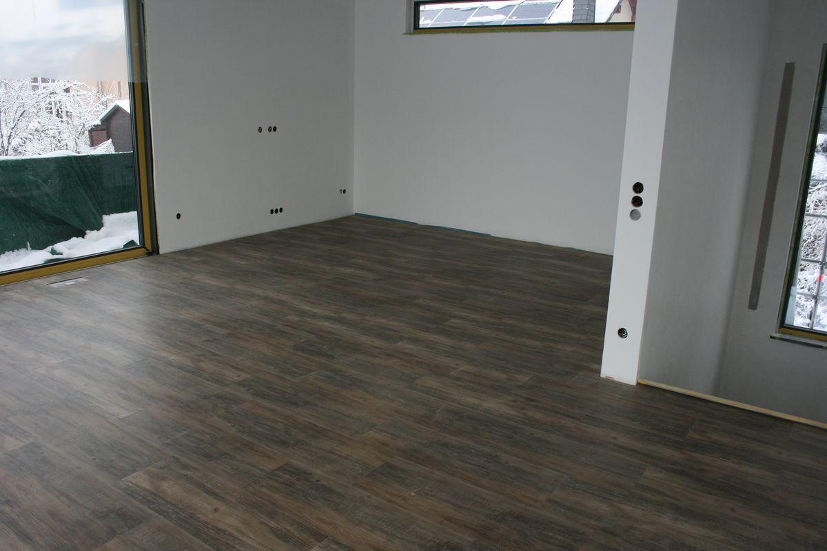vinylboden birke antik parkett guenstiger bis zu 70 rabatt auf parkett. Black Bedroom Furniture Sets. Home Design Ideas