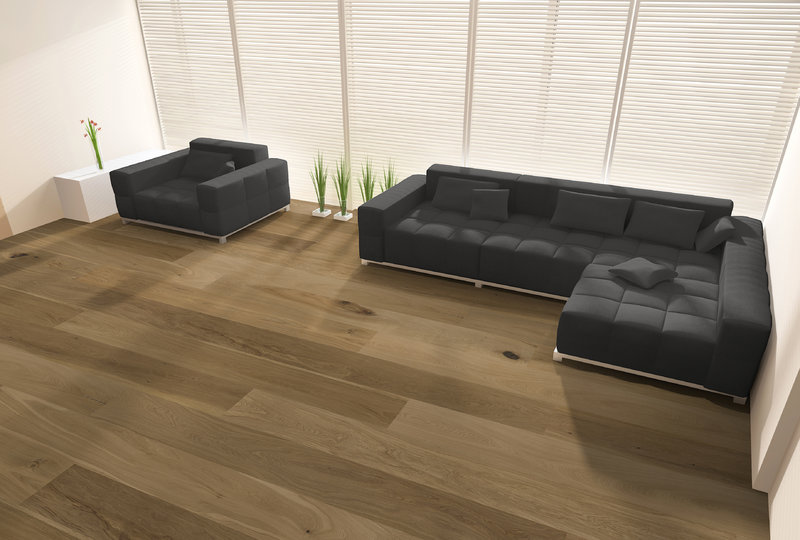 landhausdielen classic parkett guenstiger bis zu 70 rabatt auf parkett. Black Bedroom Furniture Sets. Home Design Ideas
