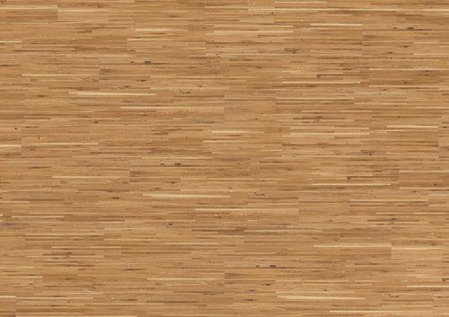 Günstiger Holzfußboden ~ Parkett guenstiger dullmer parkett köln landhausdiele